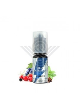 Aroma Red Astaire 10ml -T Juice