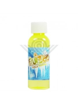 Cola Manzana 50ml - Fruizee - TPD