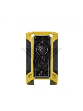 Vaporesso Switcher CASE - YELLOW