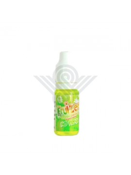 Fruizee Citron Orange Mandarin NO FRESH 10ml 3 MG