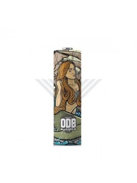 WRAPS ODB MERMAID 1 UDS