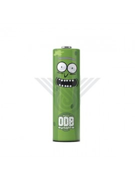 WRAPS ODB PICKLE 20700 1 UDS