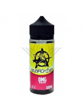 PINK 100ML - ANARCHIST