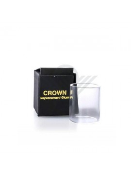 CROWN 3 PYREX - UWELL