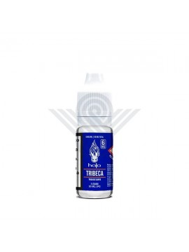 TRIBECA 30ML 6MG