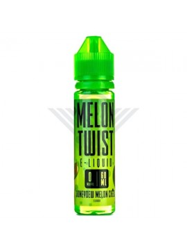 MELON CHEW 50ML - MELON TWIST