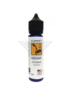 FRESH SQUEEZE 50 ML TPD - ELEMENT