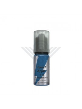 AROMA FOREST AFFAIR 10 ML - T-JUICE