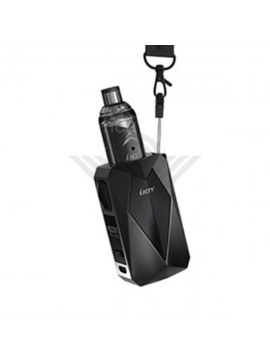 Kit Diamond VPC 45W + Unipod 2ML - Ijoy - NEGRO