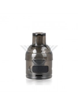 PACK DE 3 PODS 2ML PARA DIAMOND KIT - IJOY