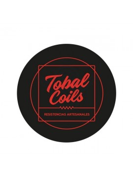 ACHO TRICKS BY TOBAL COILS