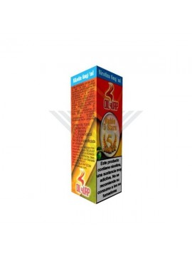 TABACO RUBIO 5 STARS 10ML - 6 mg/ml ELIQUID OIL4VAP
