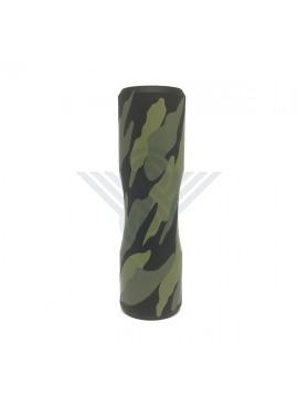 RCM SHUTTLE MECH MOD CAMO - RUSSIAN CUSTOM MODS