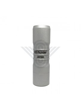 EL THUNDER MOD 20700 GREY - VIVA LA CLOUD