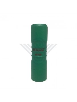 EL THUNDER MOD 20700 GREEN - VIVA LA CLOUD