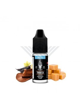 TRIBECA ULTRA SALTS 10ML 20MG - HALO