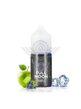 AROMA PURPLE 30ML - FULL MOON