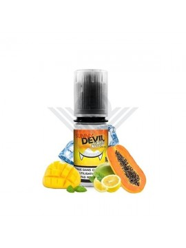 SUNNY DEVIL NS 10ML 19MG - AVAP