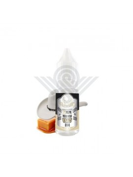 RY4 ESALT 10ML 20MG - ELIQUID FRANCE