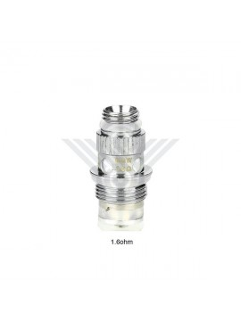 NS COIL 1.6 OHM - GEEK VAPE