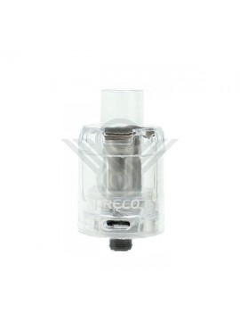 PRECO TANK 3ML CLEAR - VZONE