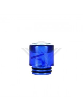 DRIP 810 ANTI SALPICADURAS BLUE