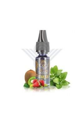 MAYA KIMI 10ML - FULL MOON