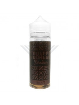 RUSSET 100ML - TOBACCO SHADES