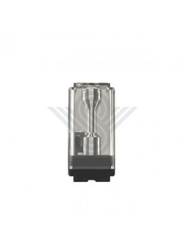 CARTUCHO EXCEED 3.5ML + COIL 0.8 - JOYETECH