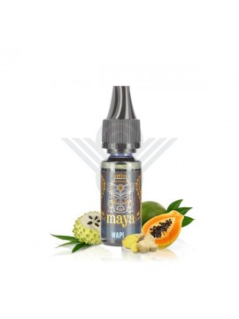 MAYA WAPI 10ML - FULL MOON