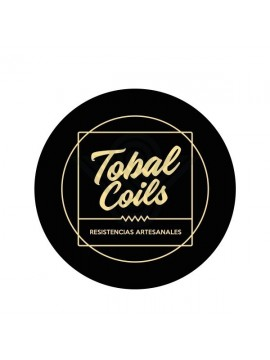 MINI SINGLE - TOBAL COILS