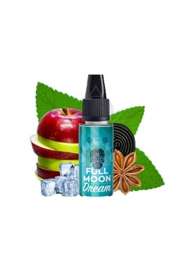 AROMA DREAM 10ML - FULL MOON
