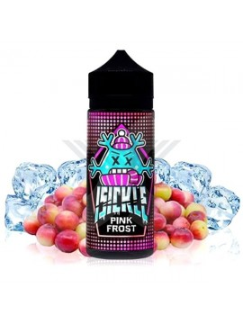 PINK FROST 100ML - ISICKLE