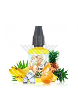 Aroma Sucker Punch 30ML - A&L