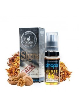 route 66 SALES 10ML 20 MG - DROPS