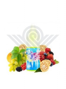 SUMMER TIME 10ml 3 mg 10 ml - FRUIZEE