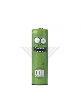 WRAPS 20700/21700 PICKLE 1 UDS - REPLY