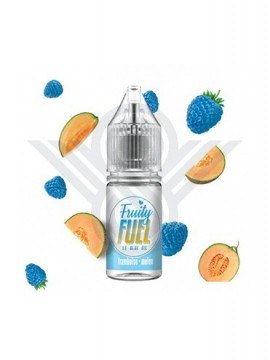 LE BLUE OIL 10ML 0mg - FRUITY FUEL