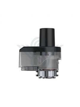 CARTUCHO RPM80 RGC 5ml POD - SMOK