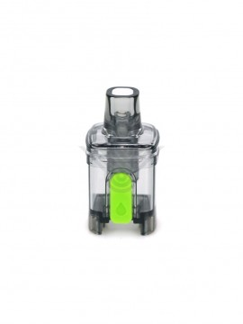 CARTUCHO POD PICO COMPAQ 3.8ml - ELEAF