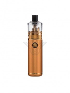 KIT DOTSTICK GOLD - DOTMOD