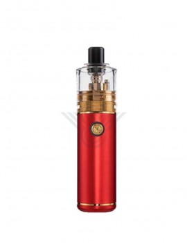 KIT DOTSTICK RED - DOTMOD