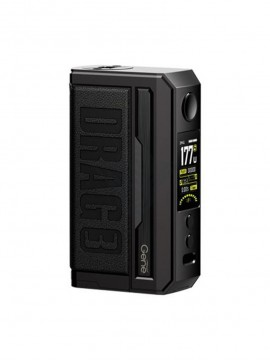 DRAG 3 177W CLASSIC - VOOPOO